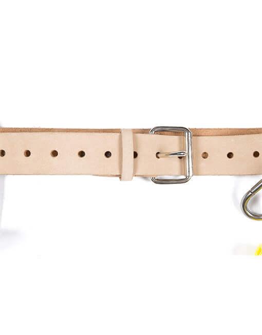 Maurer 2323595 porte-marteau de ceinture m/étallique